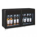 EuroCave Wine Bar-neutral farve lys
