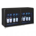 EuroCave Wine Bar-Blue farve lys