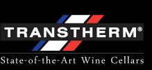 transtherm_logo_BW