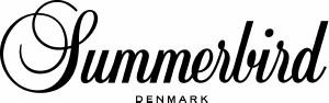 logo_summerbird_denmark_jpg