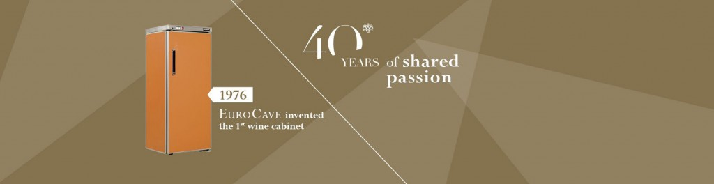 ENG - website image 40 ANS